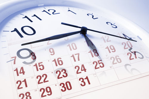 relogio-calendario_dreamstime_7424008 (1)