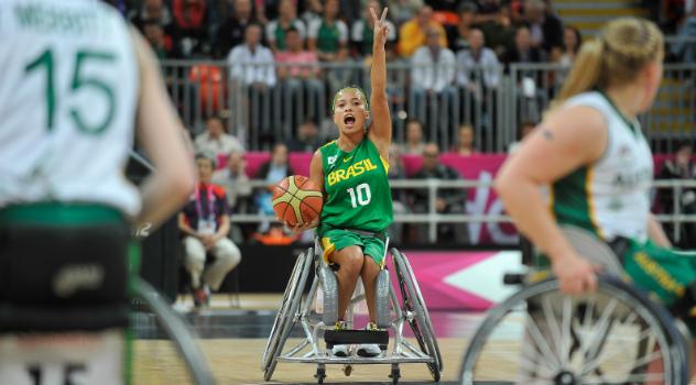 basquete_em_cadeira_de_rodas_-_632x350