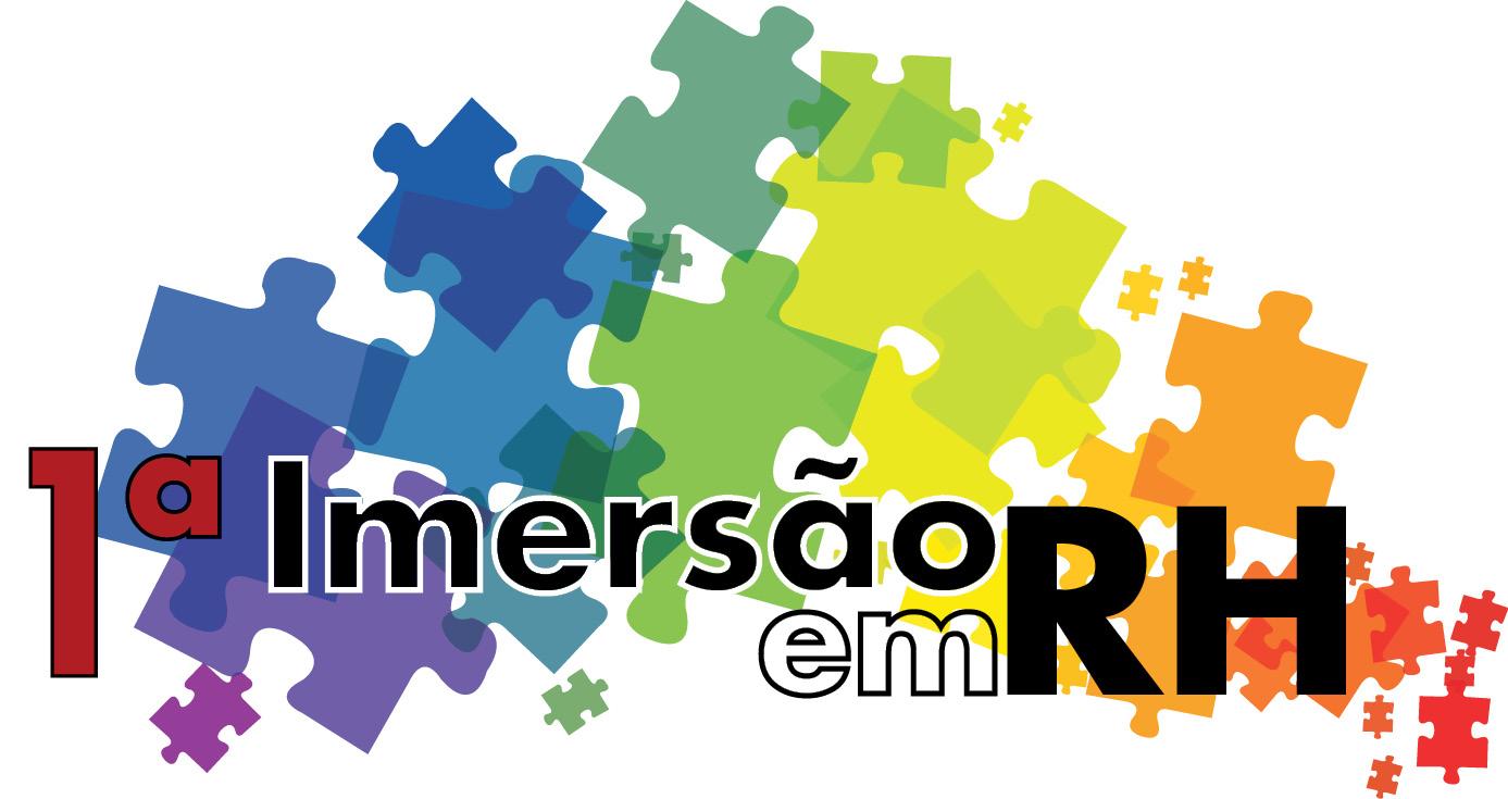 Imersão de RH_logotipo
