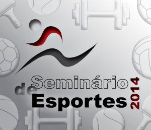 SeminarioEsportes_logo2014