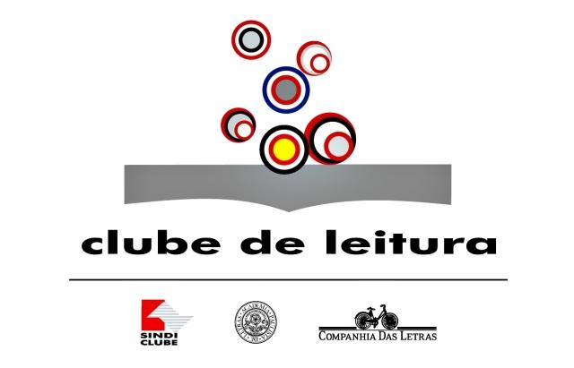 clube-de-leitura_logo-b