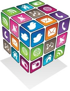 imagem_redes sociais
