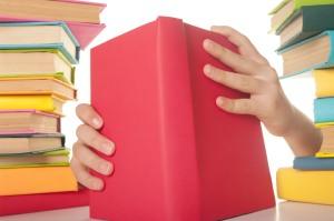 livros-clubes de leitura