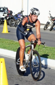 Roberto Carlos Silva competirá em 2016