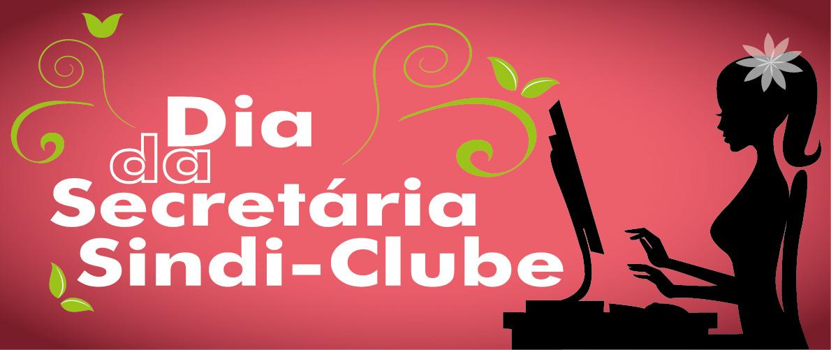 Dia da Secretaria_logo
