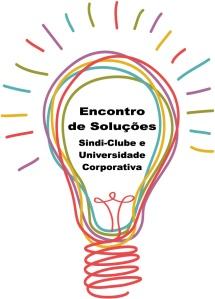 Logo_ Encontro de Soluçoes