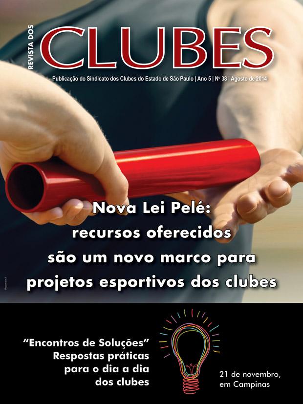 RevistadosClubes_agosto_capa