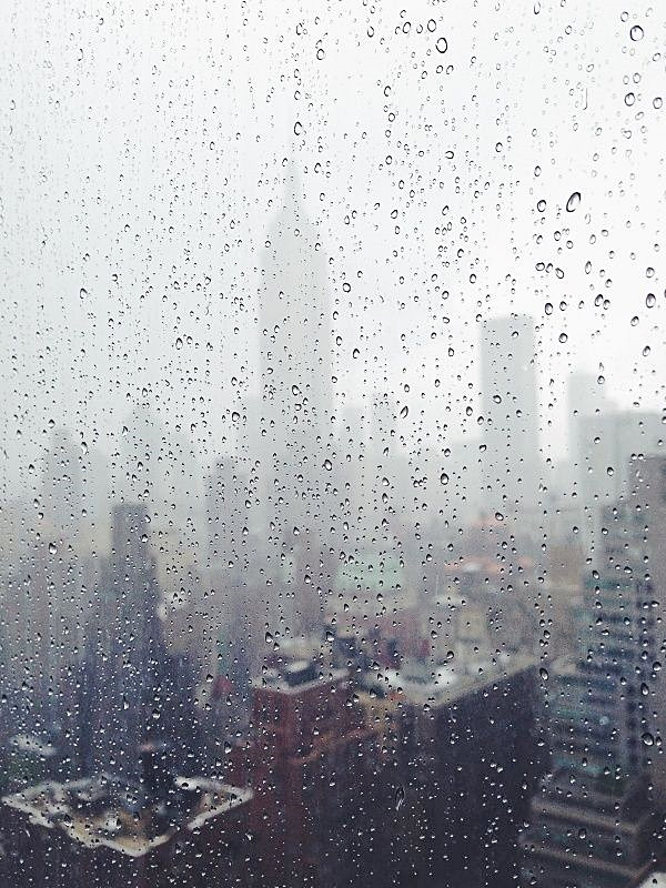 chuva C