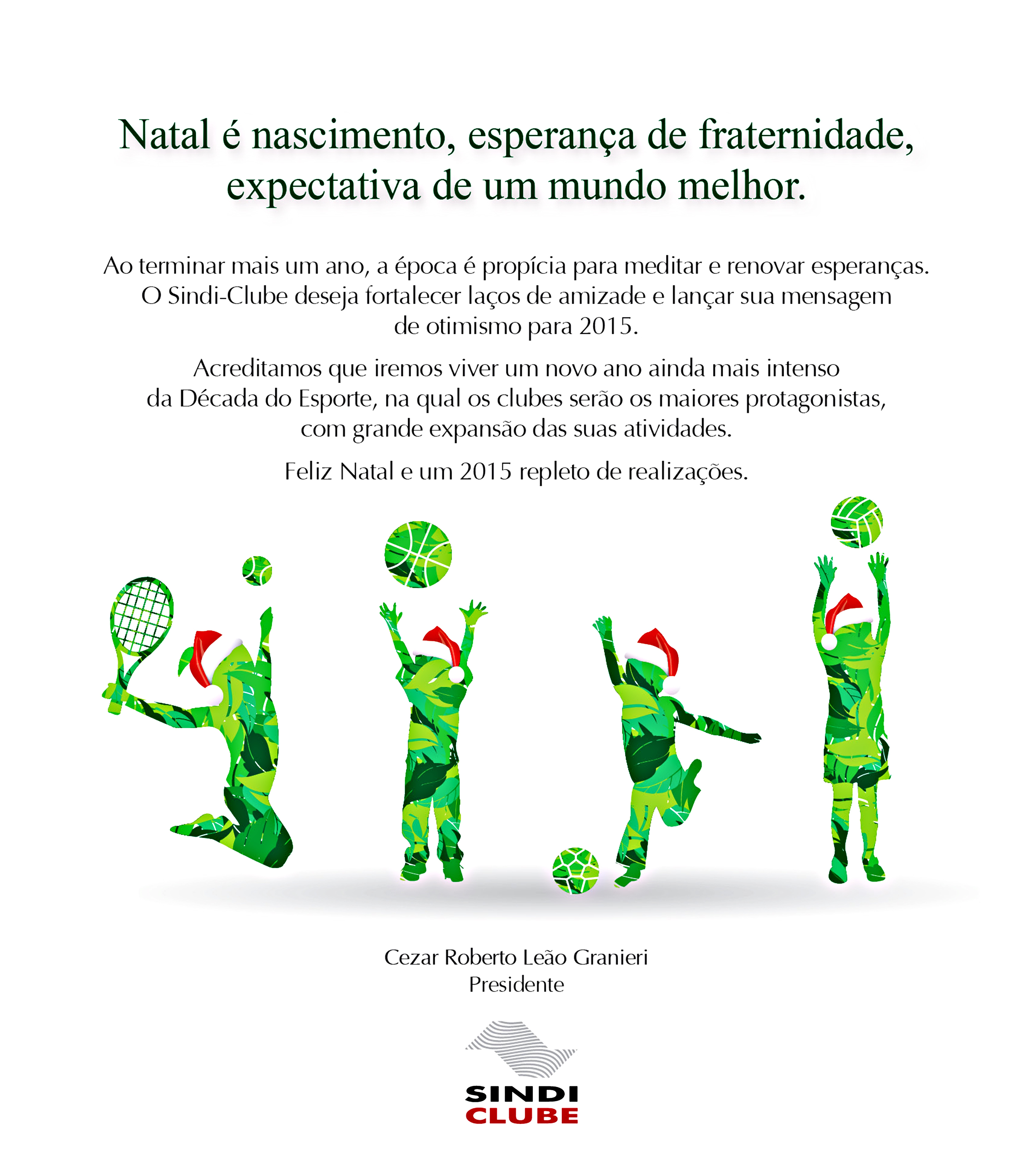 Natal 2014_eletronico