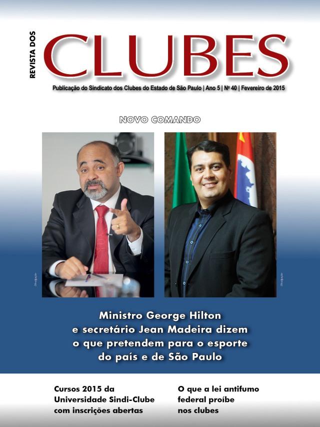 RevistadosClubes_fev2015capa