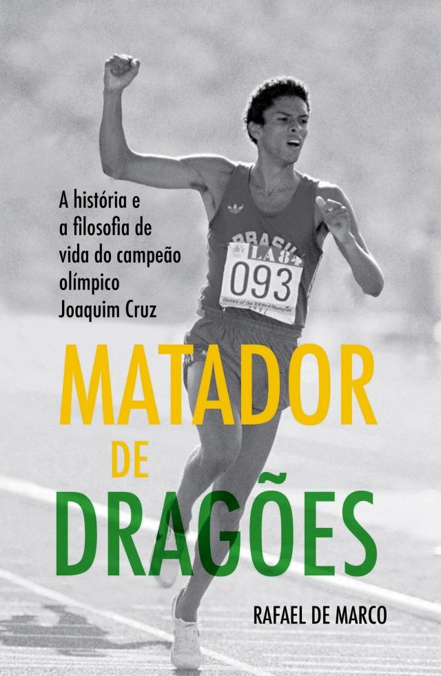 246540_478318_matador_de_dragoes