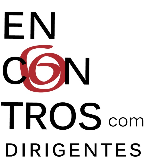 Logo_Encontros de Dirigentes2015