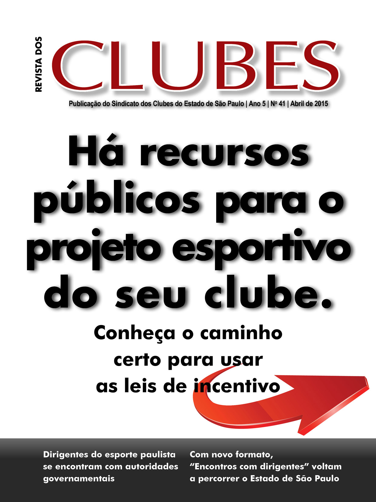 RevistadosClubes_abril 2015_capa