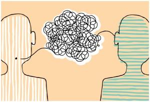 comunicação assertiva_g