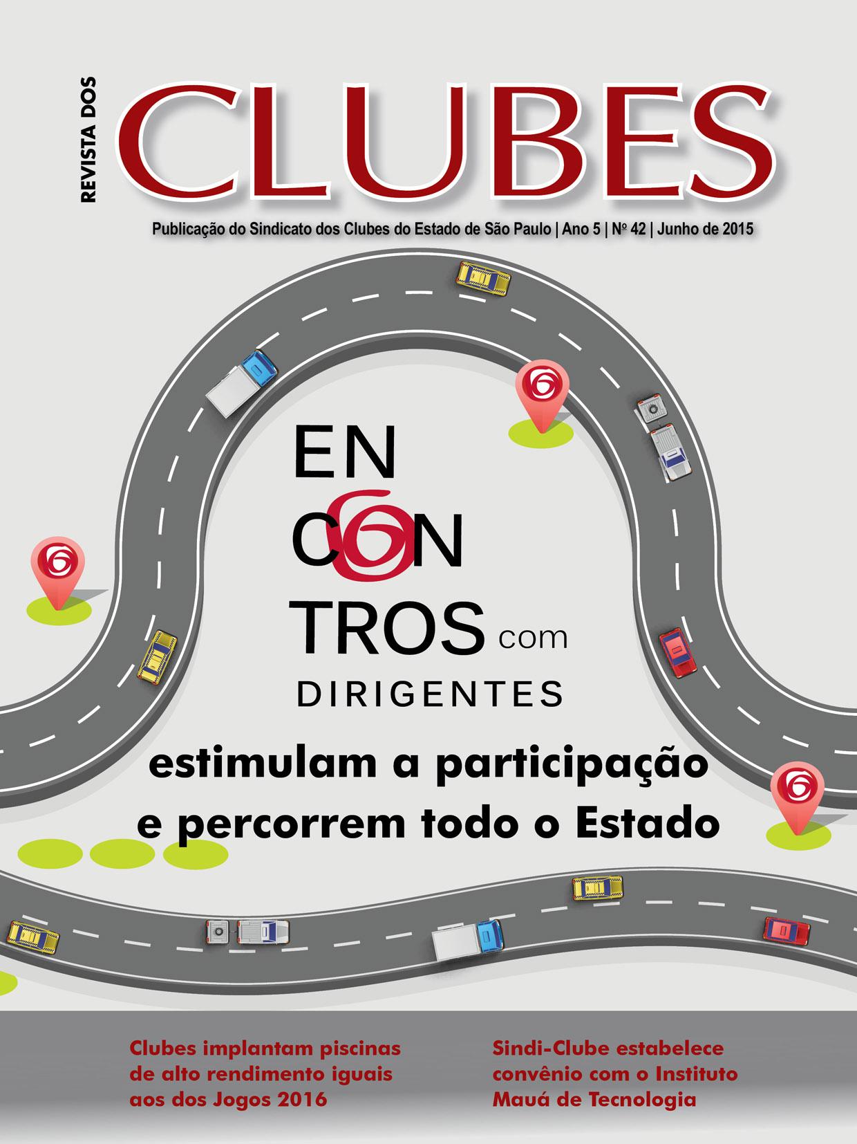 capa_revista