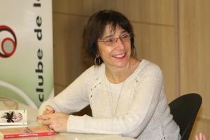 Noemi: mediadores despertam atenção