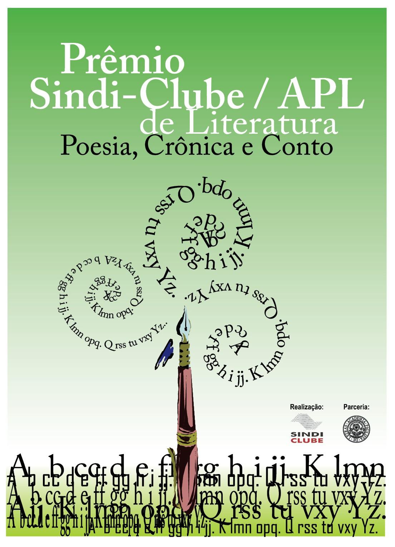 Logo_Prêmio Literatura 2015