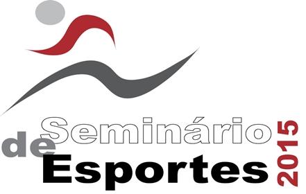 Seminario de Esportes_logo2015