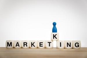 Clubes passaram a ter consultoria de marketing