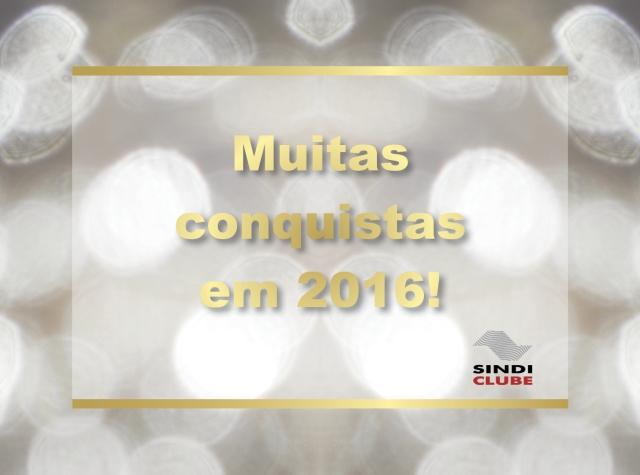 CartãoNatal 2015