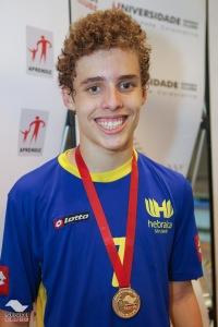 Bruno Andreozzi