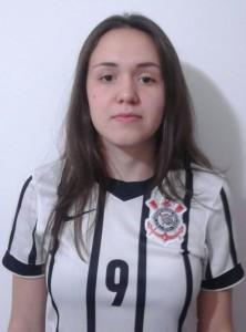 Maria Isabel Betruce