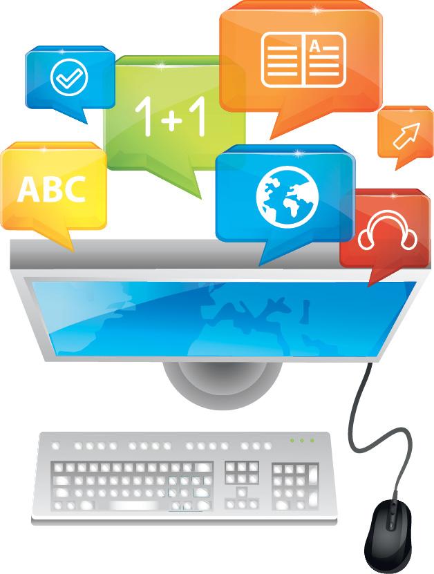 imagem Consultoria-online